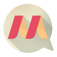 Material Messaging APK