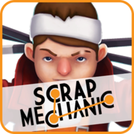 mechanics APK