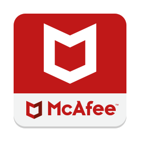 McAfee Security APK