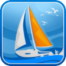 Sailboat APK