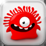 Jelly Defense APK