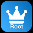 Root Android: Guide user APK