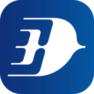 Malaysia Airlines APK
