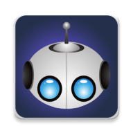 Robot Wallpapers APK