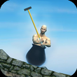 Get Over Cliff APK
