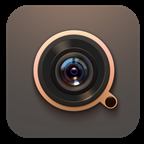 Photo Effects APK