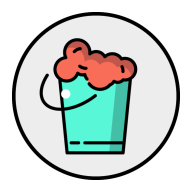 Sponge Cleaner & Booster APK