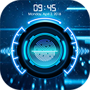 Lock screen APK
