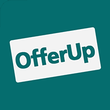 Tips OfferUp Buy & Sell Free APK
