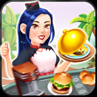 Cooking Island! APK