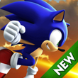 Sonic Forces 1.5.2 icon