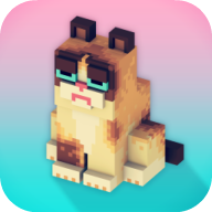 Kitten Craft APK