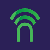 Freenet APK