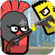 Killers Match APK