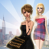 Dress Me Girl APK