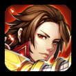 Lord of Chaos APK