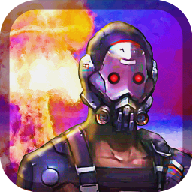 Enemy Gates APK
