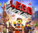 The Lego Movie APK