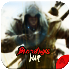 Ultimate Assassin Bloodlines Creed APK