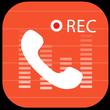 HD Call Recorder APK
