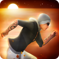 Sky Dancer APK