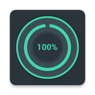 Battery Disc APK