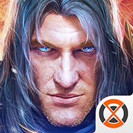 Alliance at War APK