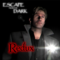 Escape From The Dark Redux APK
