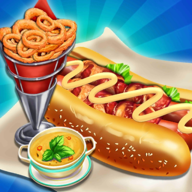 Cooking Stop APK