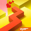 Dancing Line 2.1.1 icon