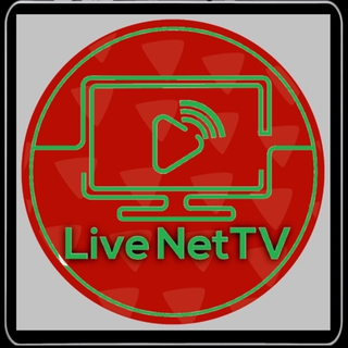 Live Net Tv APK 1 0 - download free apk from APKSum