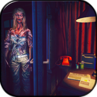 Five Nights at Haunted House APK