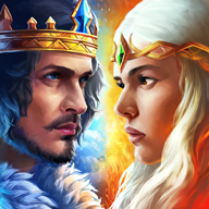 Empire War APK