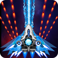 Space Shooter APK
