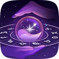 Astrology Predictor APK