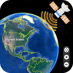 Live Earth Map Apk 1 4 Download Free Apk From Apksum