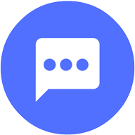 Messaging APK