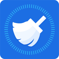 Solo Cleaner APK