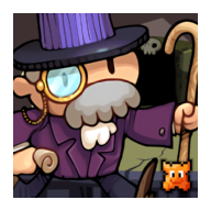 Sir Questionnaire APK