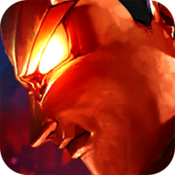Power Of Dragon Warriors APK