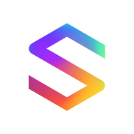 Shapical X APK