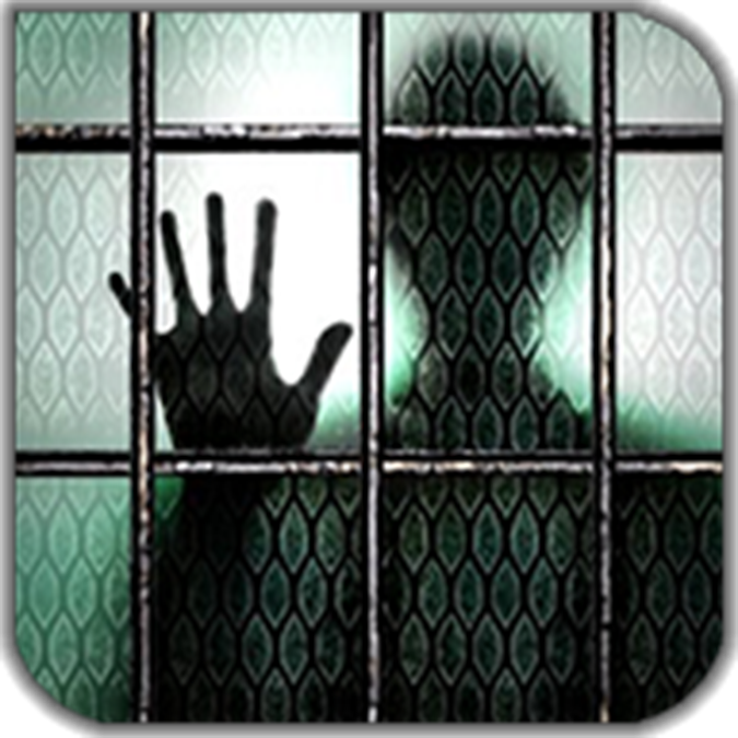 Lost Within APK 1 00 - download free apk from APKSum