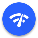 Internet Speed Monitor APK