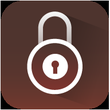 Super Applock APK