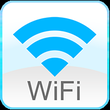 WIFI PASSWORD RECOVERY (Need ROOT) APK