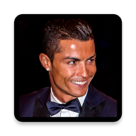 All about RONALDO APK