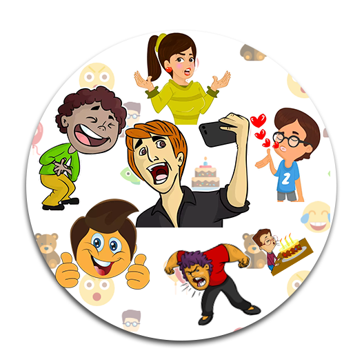 Stickers WhatsApp APK