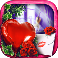 Secret Love APK
