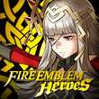 Fire Emblem Heroes 1.0.2 icon
