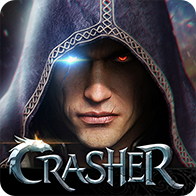 Crasher APK
